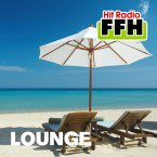 FFH Lounge Germany, Bad Vilbel