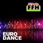 FFH Eurodance Germany, Bad Vilbel