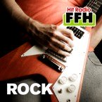 FFH Rock Germany