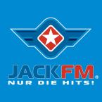 Jack FM Deutschland Germany