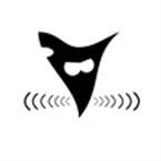 FRW - Freies Radio Wiesental 104.5 FM Germany, Freiburg im Breisgau