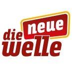 die neue welle 101.8 FM Germany, Karlsruhe