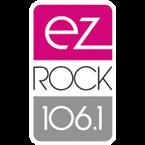 EZ Rock 106.1 106.1 FM Canada, Revelstoke