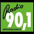 Radio 90.1 90.1 FM Germany, Mönchengladbach