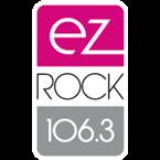 EZ Rock 106.3 FM Canada, Golden