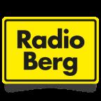 Radio Berg 105.2 FM Germany, Kürten