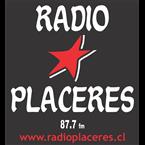 Radio Placeres 87.7 FM Chile, Valparaíso