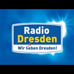 Radio Dresden Germany, Dresden