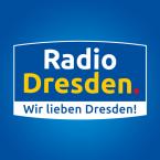 Radio Dresden 103.5 FM Germany, Dresden