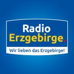 Radio Erzgebirge Germany, Annaberg-Buchholz