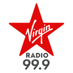99.9 Virgin Radio Kelowna 98.1 FM Canada, Big White Ski