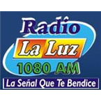 Radio La Luz 1410 AM Peru, Juliaca