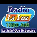 Radio La Luz 89.10 FM Peru, Jauja