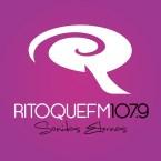 Radio Ritoque FM 107.9 FM Chile, Valparaíso