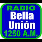 Radio Bella Union 105.5 FM Uruguay, Artigas