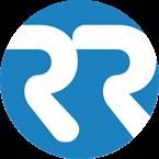 Renascença 93.7 FM Portugal, Braga