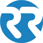 Renascença 94.2 FM Portugal, Guarda