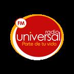 Radio Universal FM (Temuco) 94.7 FM Chile, Temuco