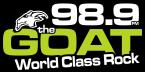 98.9 The GOAT 98.9 FM Canada, Tofino