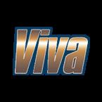 FM Viva 91.1 91.1 FM Argentina, Comodoro Rivadavia