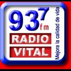FM Vital FM   Argentina, Córdoba