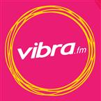 Vibra FM 104.9 FM Colombia, Bogota