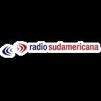 Radio Sudamericanana 100.5 FM Argentina, Corrientes