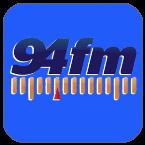 Rádio 94 FM 94.3 FM Brazil, Cordeiro