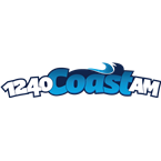 12 40 Coast AM 1240 AM Canada, Port Hardy
