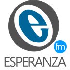Radio Esperanza 98.5 FM Chile, Ancud
