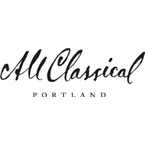 All Classical Portland 88.1 FM United States of America, The Dalles