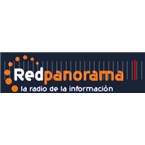 Red Panorama 101.3 FM Argentina, Marcos Juarez