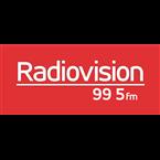 Radio Vision 99.5 FM 99.5 FM Argentina, Comodoro Rivadavia