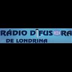 Rádio Difusora de Londrina 690 AM Brazil, Londrina