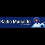 Radio Murialdo 90.5 FM Argentina, Mendoza