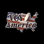 VCY America 89.7 FM USA, Montezuma