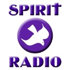 Catholic Spirit Radio 89.5 FM United States of America, Ellsworth