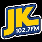 Rádio JK FM 102.7 FM Brazil, Brasília