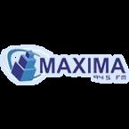 Maxima FM 94.5 FM Argentina, Gualeguaychú