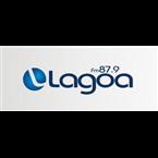 Rádio Lagoa FM 87.9 FM Brazil, Lagoa Vermelha