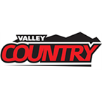 13 40 Valley Country 1480 AM Canada, Fort Saint James