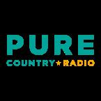 BC North's Pure Country 92.9 FM Canada, Burns Lake