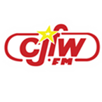 CJFW 92.9 FM Canada, Burns Lake