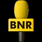 BNR Nieuwsradio 101.8 FM Netherlands, Amsterdam