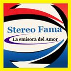 Stereo Fama Honduras