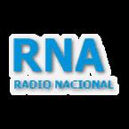 Radio Nacional (Esquel AM) 560 AM Argentina, Esquel