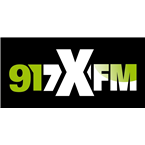 917XFM 91.7 FM Germany, Hamburg