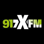917XFM 91.7 FM Germany, Hamburg