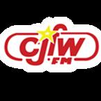 CJFW 101.9 FM Canada, Prince Rupert