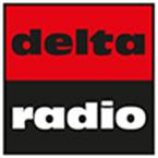 delta radio 107.7 FM Germany, Hamburg